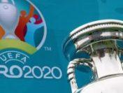 Finala EURO 2020 a fost o sursă importantă de contaminare cu Sars-Cov-2