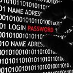 Republica Moldova: Curtea de Conturi, victima unui atac informatic