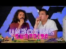 Ball Blow cu Costel Bojog! – Episodul 4