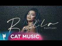 Bella Santiago – Ay Guapito (Official Single)