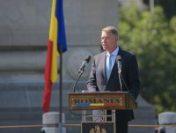 Klaus Iohannis a convocat CSAT pe 25 august pentru a discuta situația din Afganistan