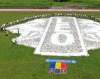 Câmpulung: Încercare de doborâre a unui record mondial