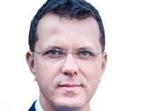 Deputat USR PLUS: Cîțu, direct responsabil de eșecul campaniei de vaccinare împotriva Covid