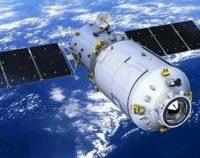 Prima ieșire în spațiu a astronauților aflați pe stația chineză Tiangong