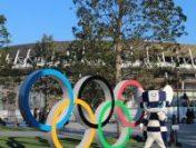 Guvernul a dublat premiile sportivilor clasaţi pe primele 6 locuri la Jocurile Olimpice de la Tokio