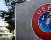 EURO 2020: UEFA a început o anchetă disciplinară împotriva Angliei