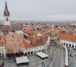 Festivalul Internaţional de Teatru de la Sibiu: Brățări speciale pentru spectatorii care s-au vaccinat | AUDIO