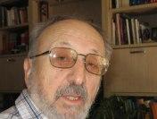 """Leon Volovici: """"Numai spiritul critic nu poate dizolva fanatismul"""""""