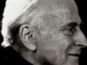 Dialog în timp de Război Rece: Yehudi Menuhin și Margaret Thacher
