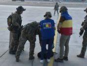 Florin Cîțu: Încercăm să-i aducem la aeroportul din Kabul și pe restul de 15 cetățeni români aflați în oraș | AUDIO