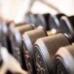 Sălile de fitness din Franța trec printr-o nouă criză în lipsa clienților