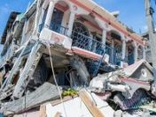 Cutremurul din Haiti: Cel puţin 1.941 de persoane şi-au pierdut viaţa potrivit unui nou bilanţ