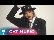 Bianca Oprisan – Unde esti (Official Video)
