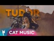 Tudor Biletchi x Cezara – Compania ta (Official Video)