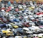 Aproape 40.000 de persoane fizice s-au înscris la dealerii auto participanți la Programul Rabla Clasic