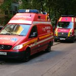 Șase copii au suferit toxinfecție alimentară într-o tabără din Prahova   AUDIO
