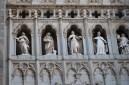 Catedral Primada Toledo 20