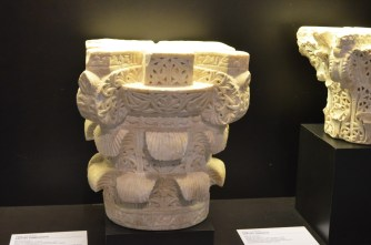 Museo de Santa Cruz, Toledo 04