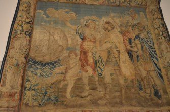 Museo de Santa Cruz, Toledo 08