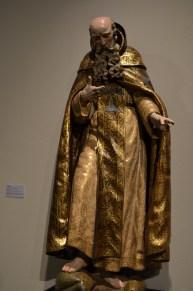 Museo de Santa Cruz, Toledo 21