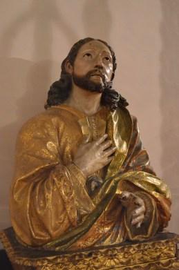 Museo de Santa Cruz, Toledo 26