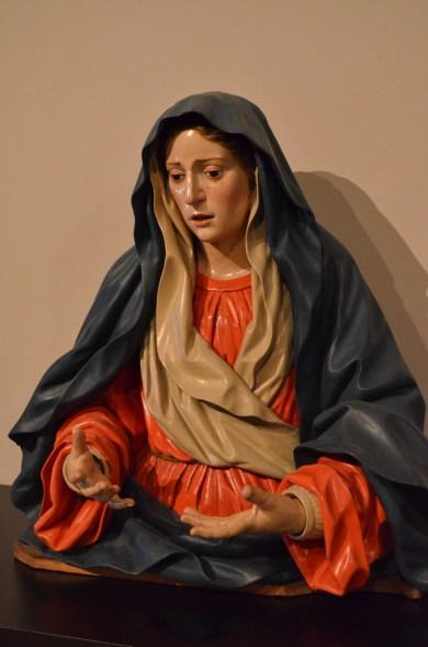 Museo de Santa Cruz, Toledo 37