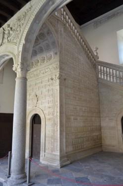 Museo de Santa Cruz, Toledo 39