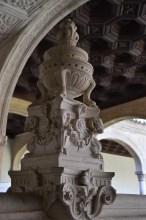 Museo de Santa Cruz, Toledo 49