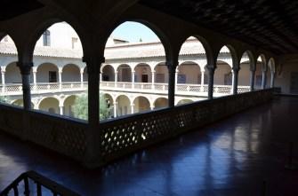 Museo de Santa Cruz, Toledo 53