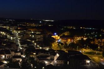 Toledo by night 03