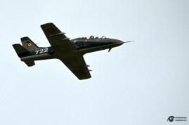 AeroDrive Show Iasi 04