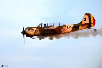 AeroDrive Show Iasi 17