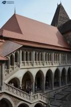 Castelul Corvinilor 05