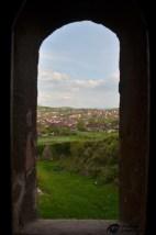 Castelul Corvinilor 09