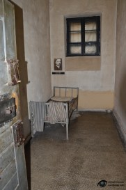 Sighet Memorialul Durerii 03