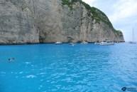 Plaja Navagio 01
