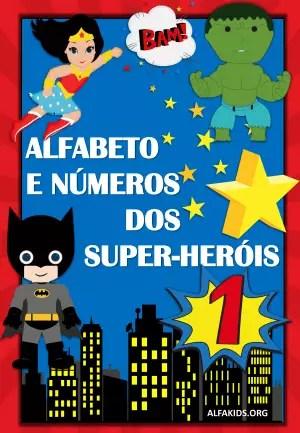 Cartazes do alfabeto super-herois-01