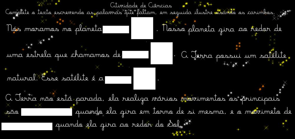 Ciências (4/6)