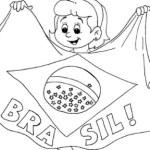Jogral sobre a Independência do Brasil