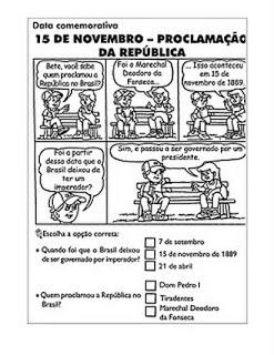 15 novembro atividades desenhos colorir republica32