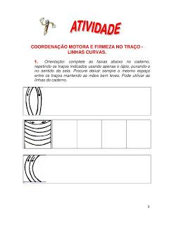 Atividades ARTES ensino fundamental exercicios imprimir (3)