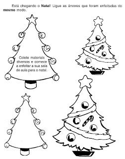 Atividades Natal espaçoeducar (110)