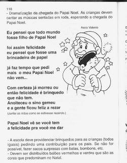 Atividades Natal espaçoeducar (12)