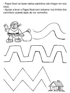 Atividades Natal espaçoeducar (131)
