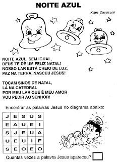 Atividades Natal espaçoeducar (135)