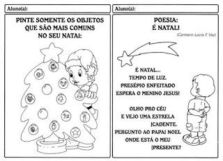 Atividades Natal espaçoeducar (144)