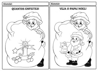 Atividades Natal espaçoeducar (148)