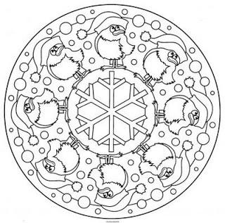 Atividades Natal espaçoeducar (156)