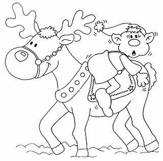 Atividades Natal espaçoeducar (160)