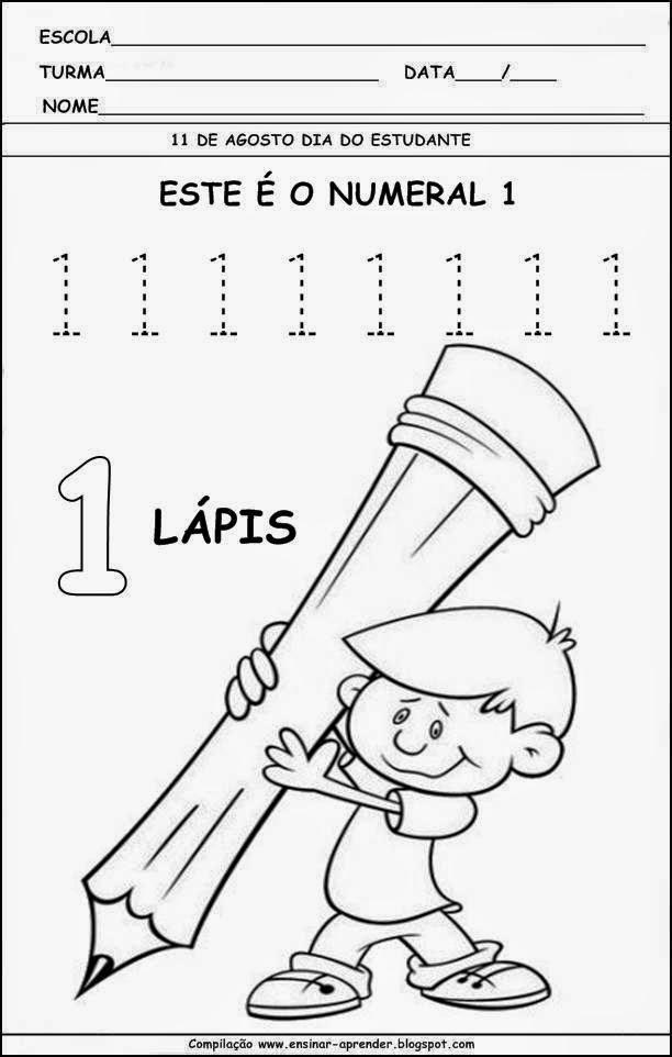 DIA DO ESTUDANTE CANTINHO DO EDUCADOR 3